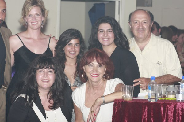 2008-byzantium-fundraiser-19