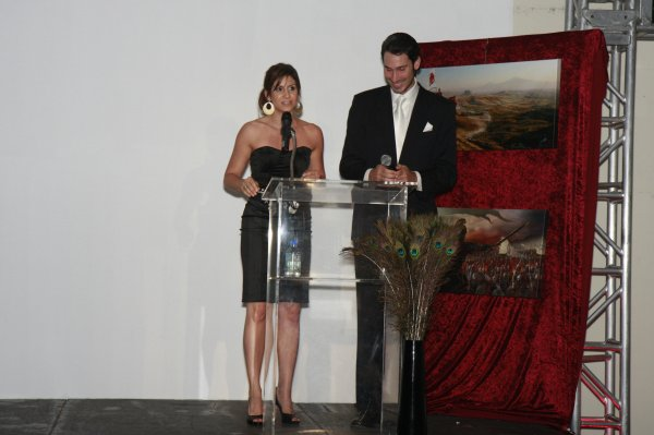 2008-byzantium-fundraiser-9