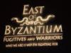 2008-byzantium-fundraiser-14