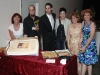 2008-byzantium-fundraiser-21