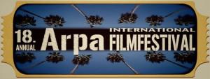 2015_arpa_film_fest