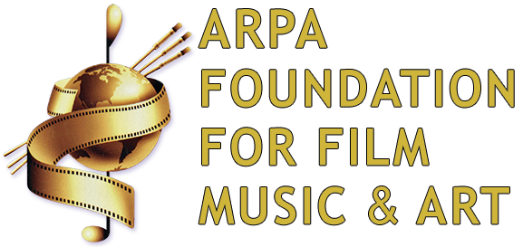 AFFMA – Arpa Foundation for Film, Music and Art