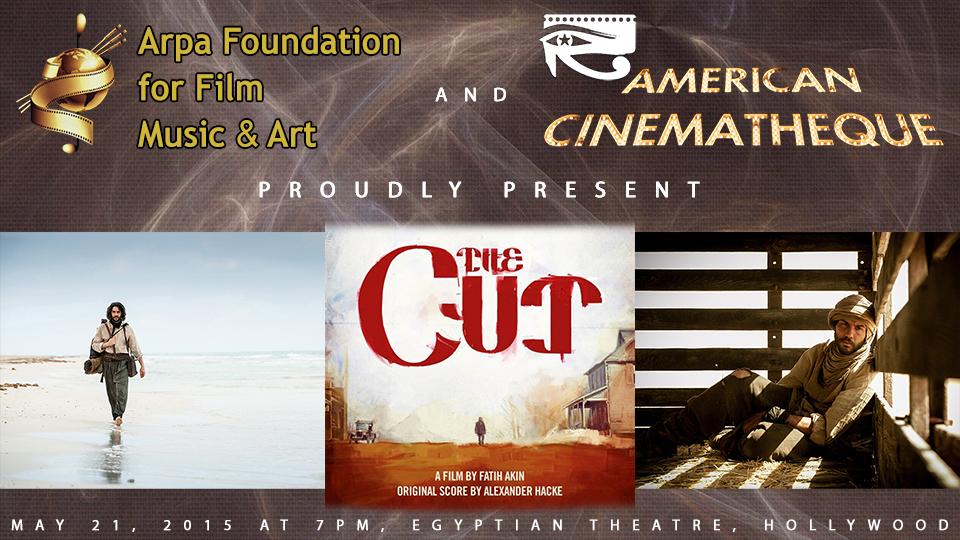 AFFMA_presents_The_Cut