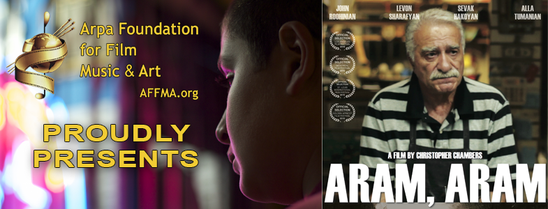 affma_presents_aram_aram_premiere_americana