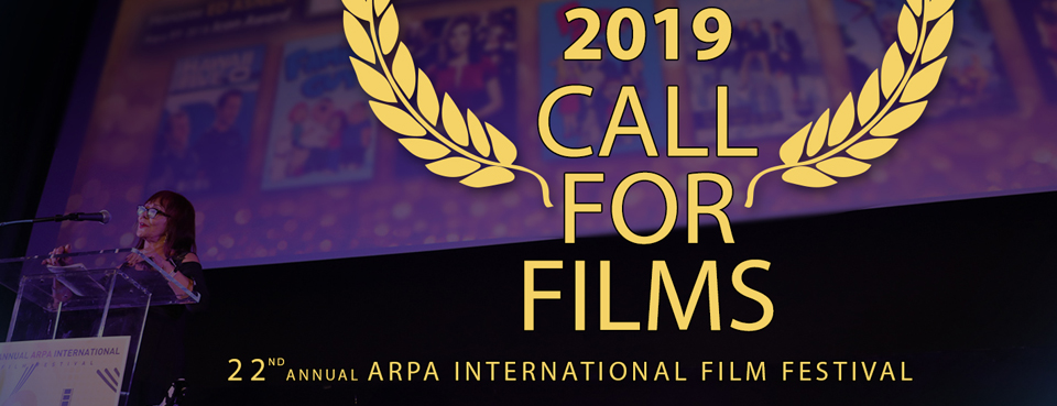 affma_2019_fest_call_for_films_slide