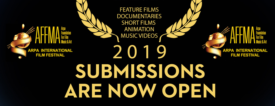 affma_2019_fest_submissions_open_slide